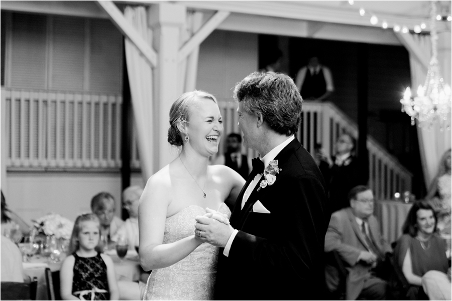 summer wedding cj's off the square by charlottesville wedding photographer, Amy Nicole Photography_0165
