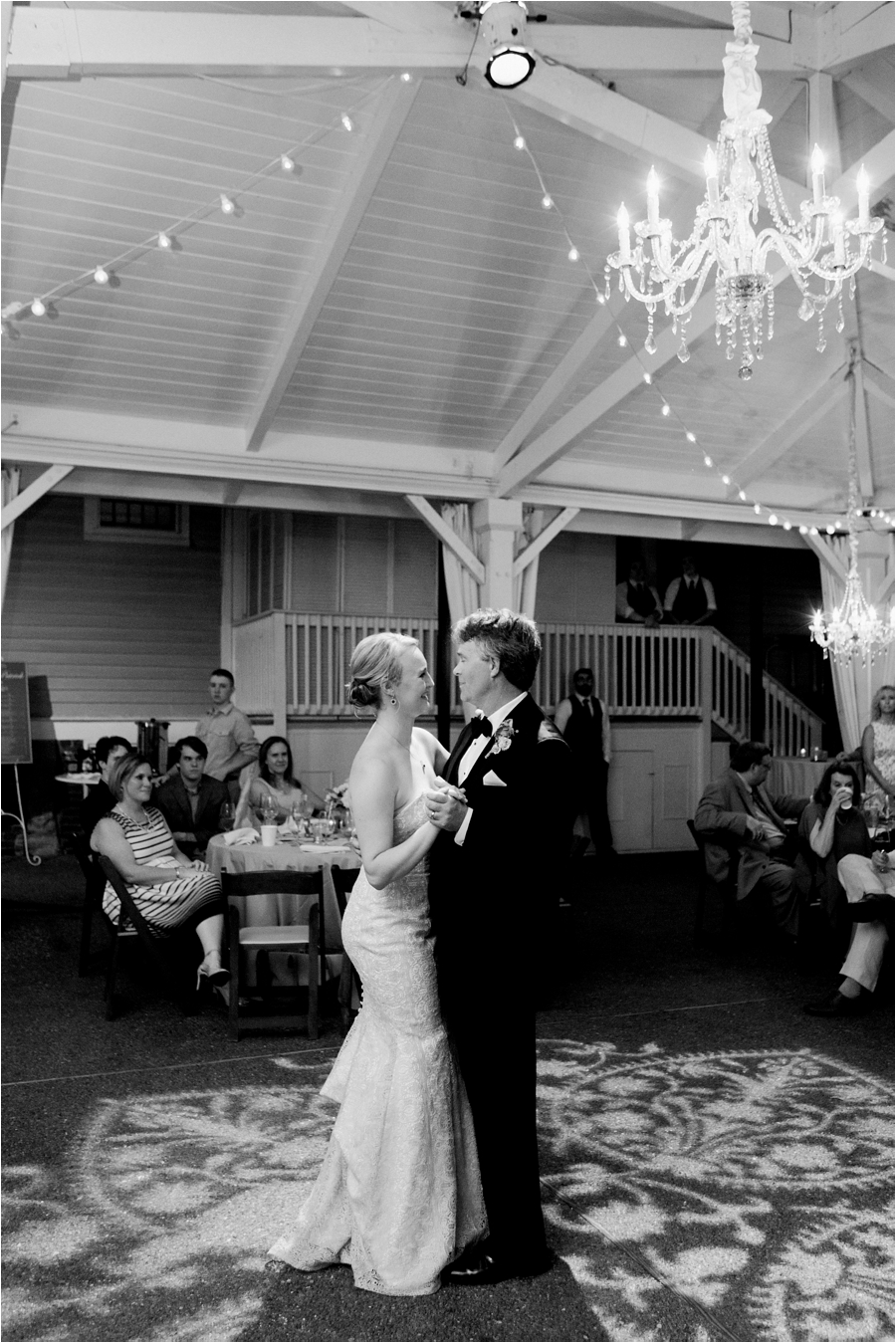 summer wedding cj's off the square by charlottesville wedding photographer, Amy Nicole Photography_0166