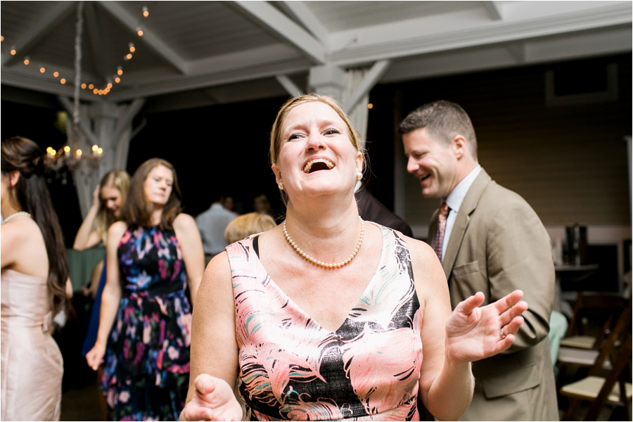 summer wedding cj's off the square by charlottesville wedding photographer, Amy Nicole Photography_0171