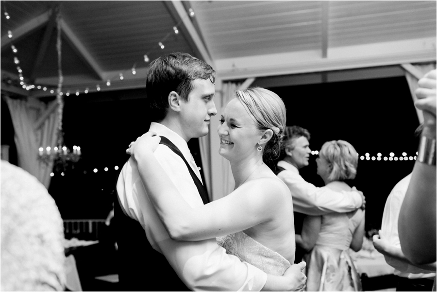 summer wedding cj's off the square by charlottesville wedding photographer, Amy Nicole Photography_0172
