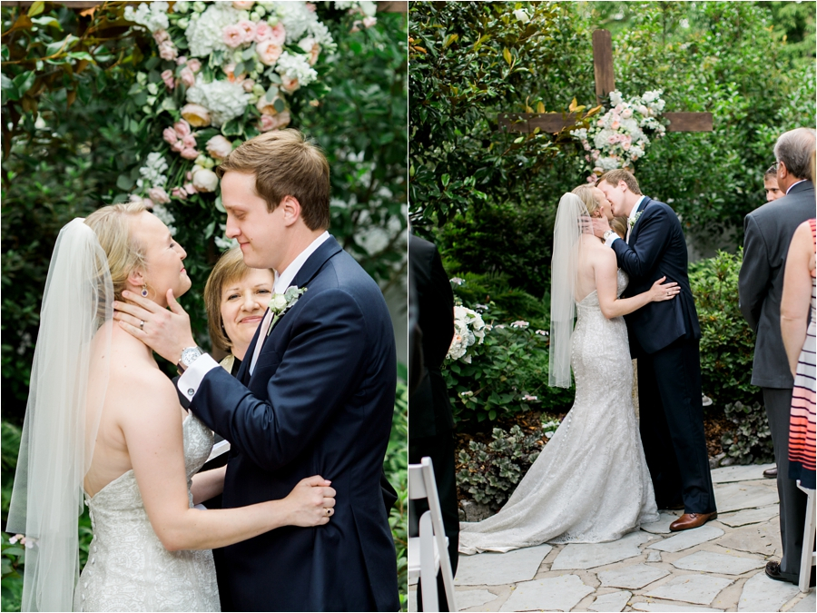 summer wedding cj's off the square by charlottesville wedding photographer, Amy Nicole Photography_0176