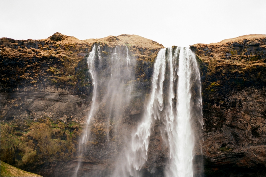 iceland and reykjavik road trip by charlottesville film photographer, amy nicole photography_0201