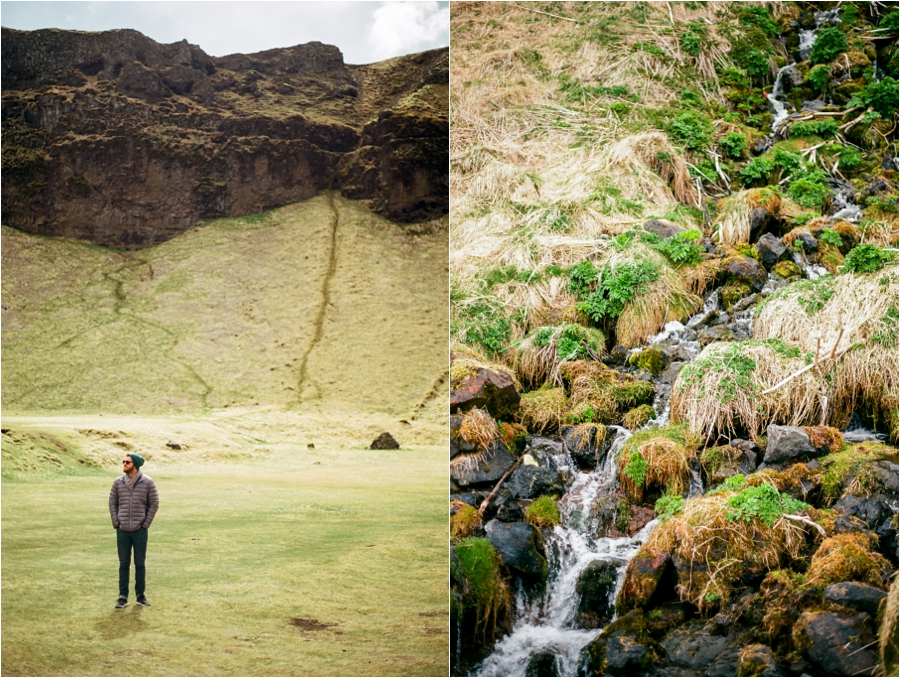 iceland and reykjavik road trip by charlottesville film photographer, amy nicole photography_0203