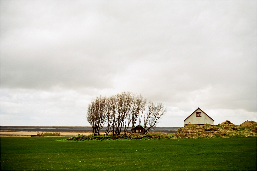 iceland and reykjavik road trip by charlottesville film photographer, amy nicole photography_0205
