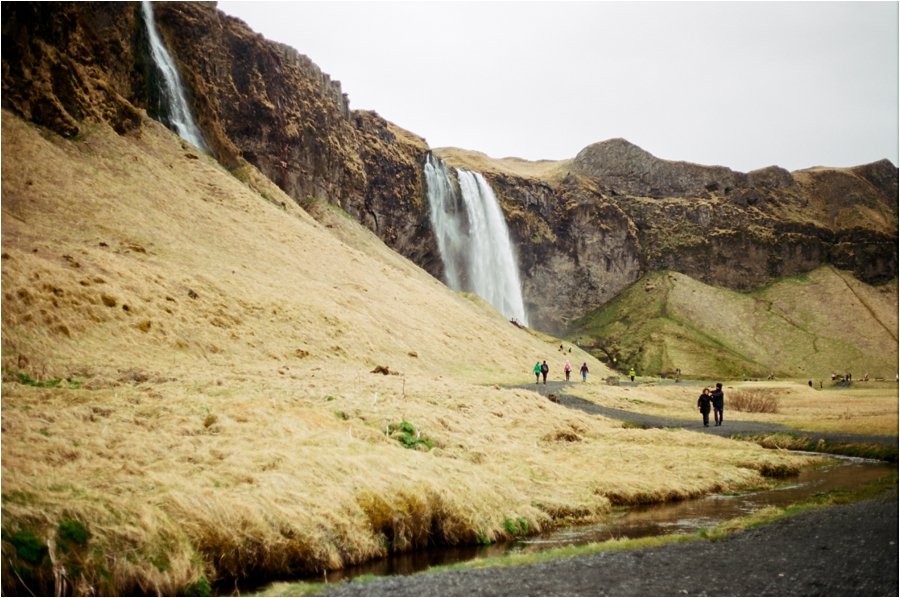 iceland and reykjavik road trip by charlottesville film photographer, amy nicole photography_0208