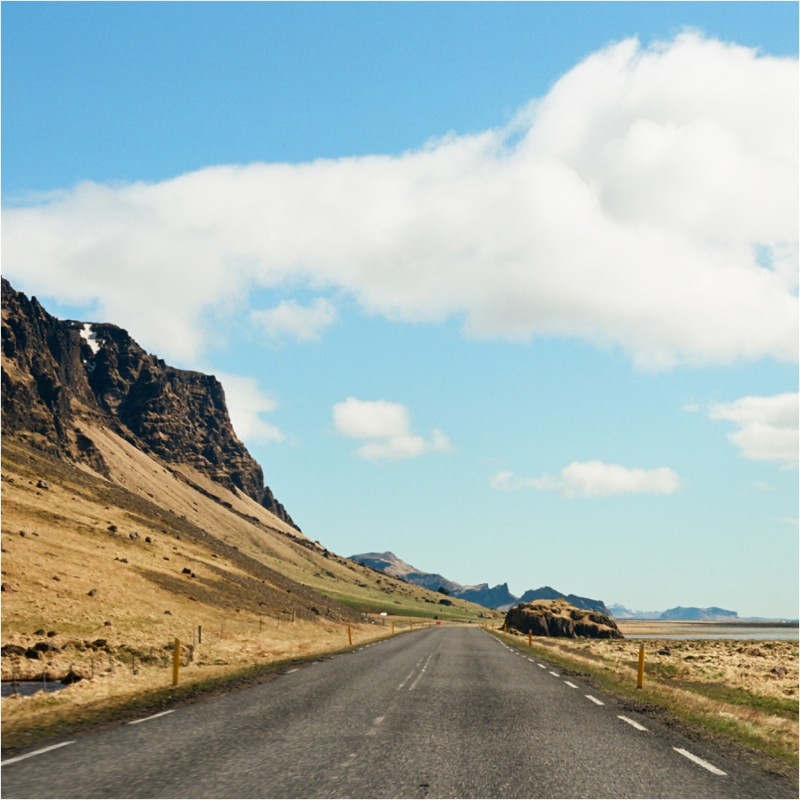 iceland and reykjavik road trip by charlottesville film photographer, amy nicole photography_0210