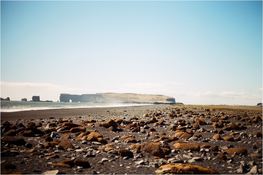 iceland and reykjavik road trip by charlottesville film photographer, amy nicole photography_0219