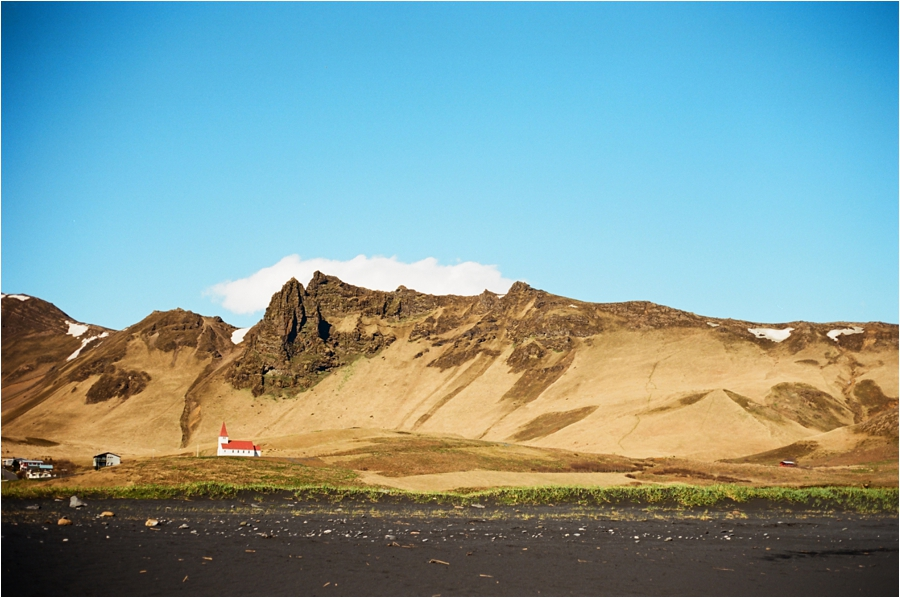 iceland and reykjavik road trip by charlottesville film photographer, amy nicole photography_0222