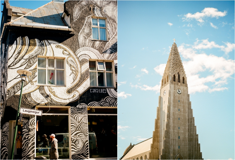 iceland and reykjavik road trip by charlottesville film photographer, amy nicole photography_0241