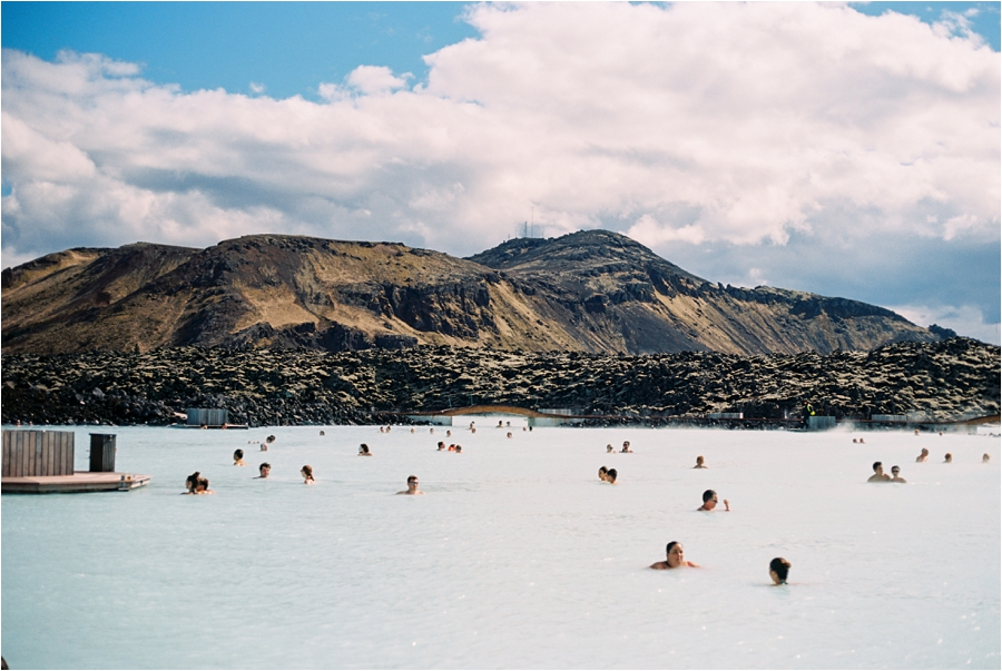 iceland and reykjavik road trip by charlottesville film photographer, amy nicole photography_0256