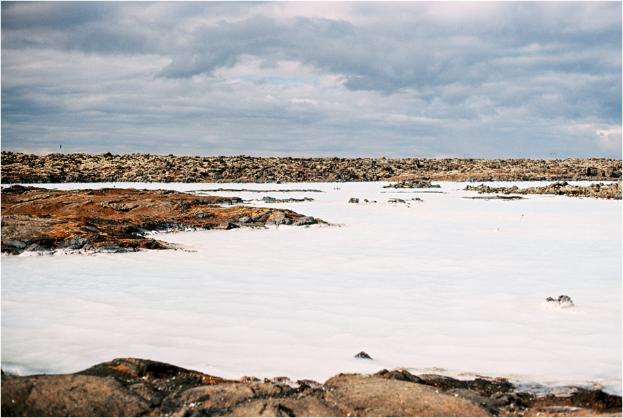 iceland and reykjavik road trip by charlottesville film photographer, amy nicole photography_0258