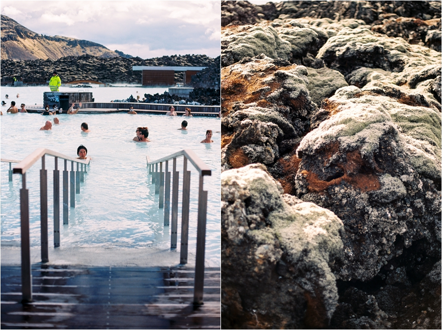 iceland and reykjavik road trip by charlottesville film photographer, amy nicole photography_0265