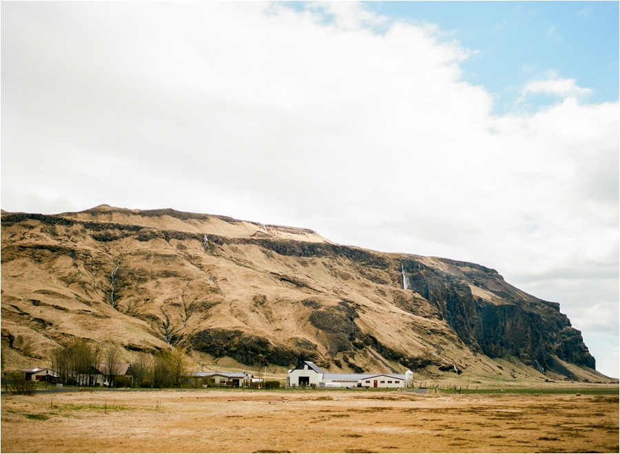 iceland and reykjavik road trip by charlottesville film photographer, amy nicole photography_0272