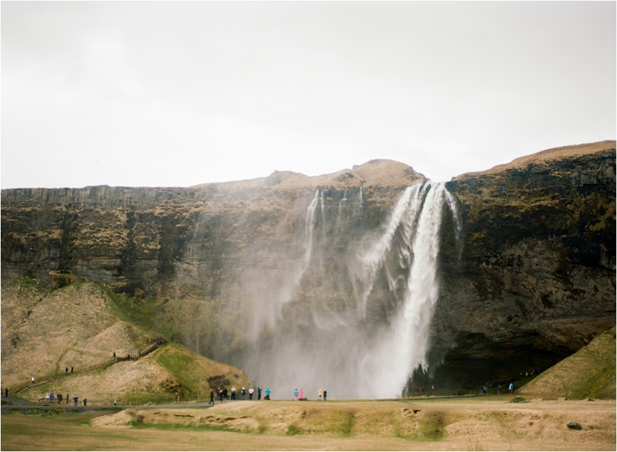 iceland and reykjavik road trip by charlottesville film photographer, amy nicole photography_0273