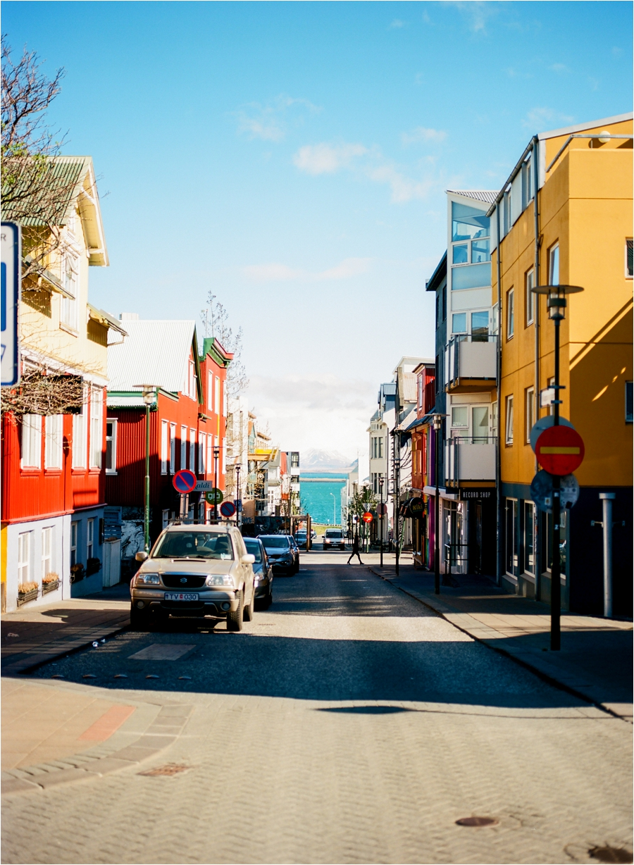 iceland and reykjavik road trip by charlottesville film photographer, amy nicole photography_0281