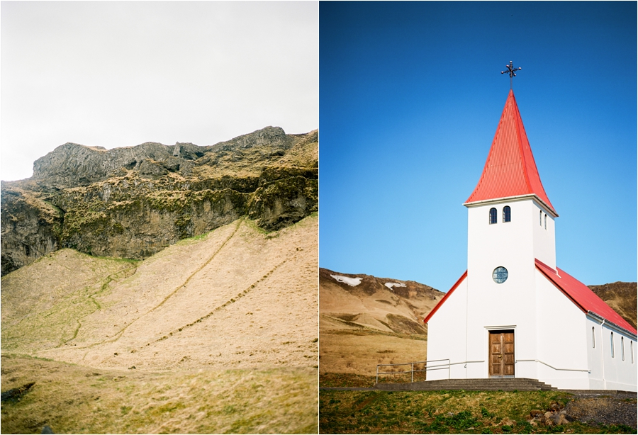 iceland and reykjavik road trip by charlottesville film photographer, amy nicole photography_0286