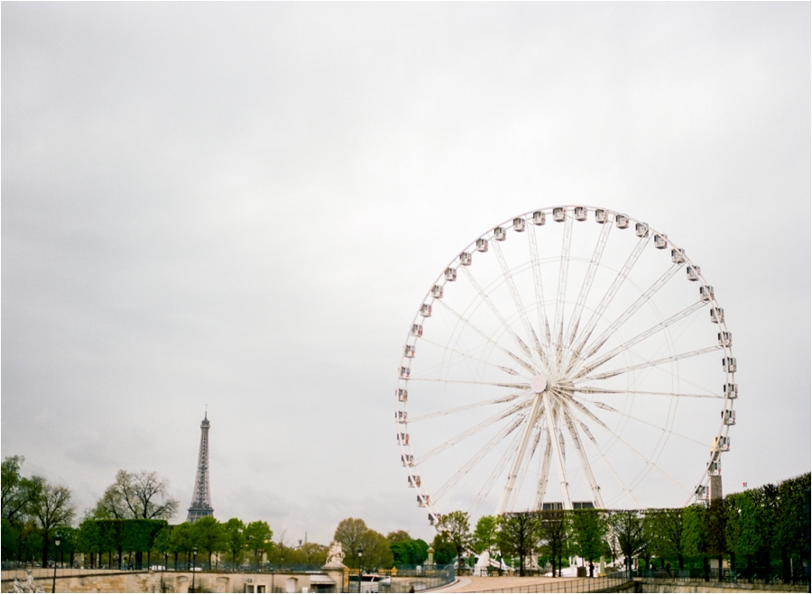 paris france travel photos on film by charlottesville film photographer, Amy Nicole photography_0018