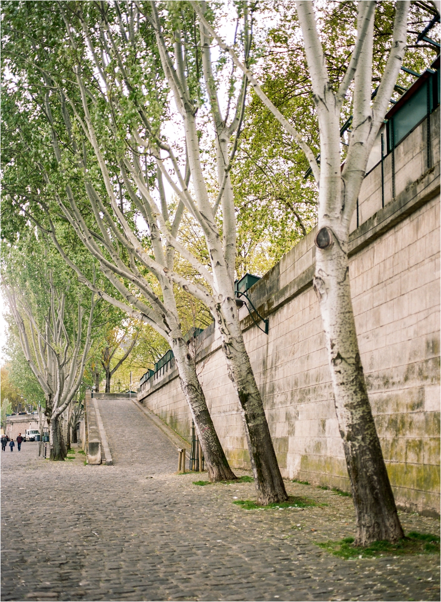 paris france travel photos on film by charlottesville film photographer, Amy Nicole photography_0039