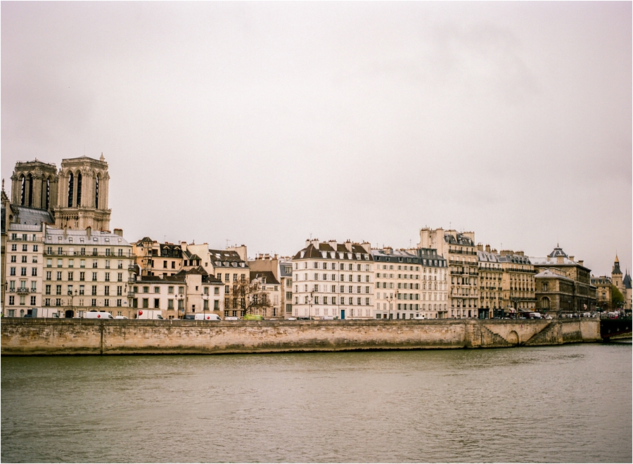 paris france travel photos on film by charlottesville film photographer, Amy Nicole photography_0051