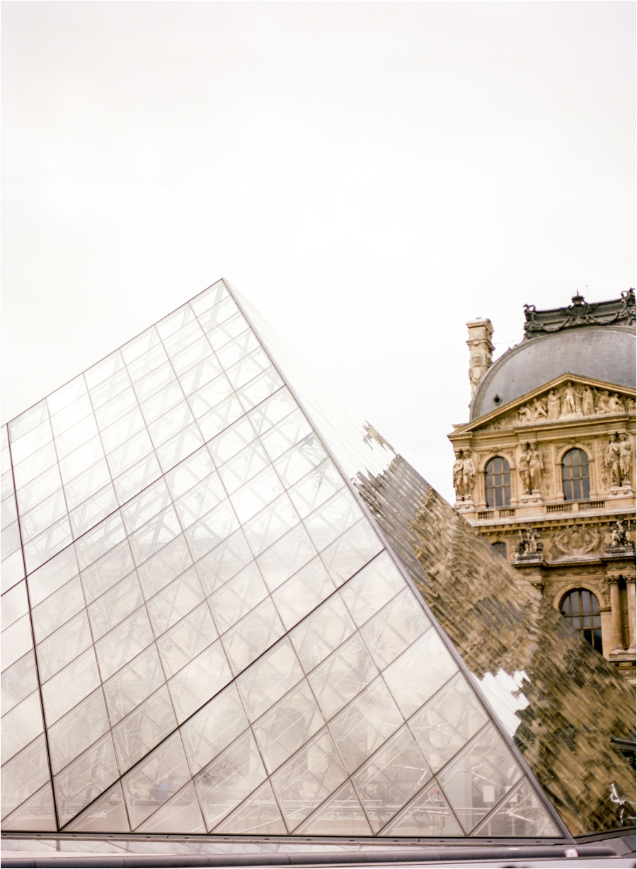 paris france travel photos on film by charlottesville film photographer, Amy Nicole photography_0078