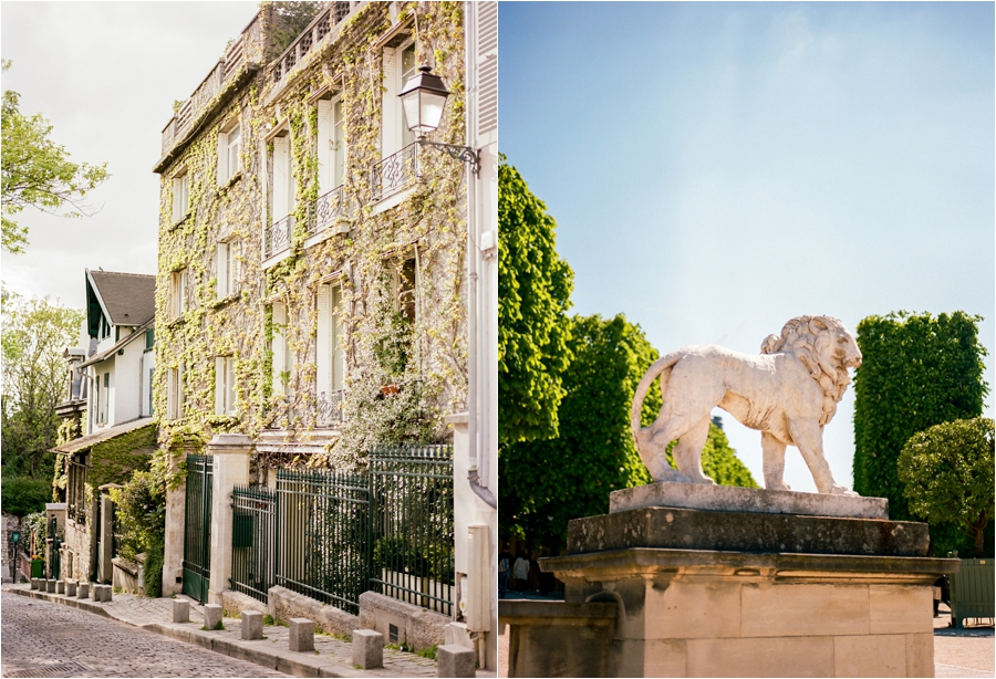 paris france travel photos on film by charlottesville film photographer, Amy Nicole photography_0084