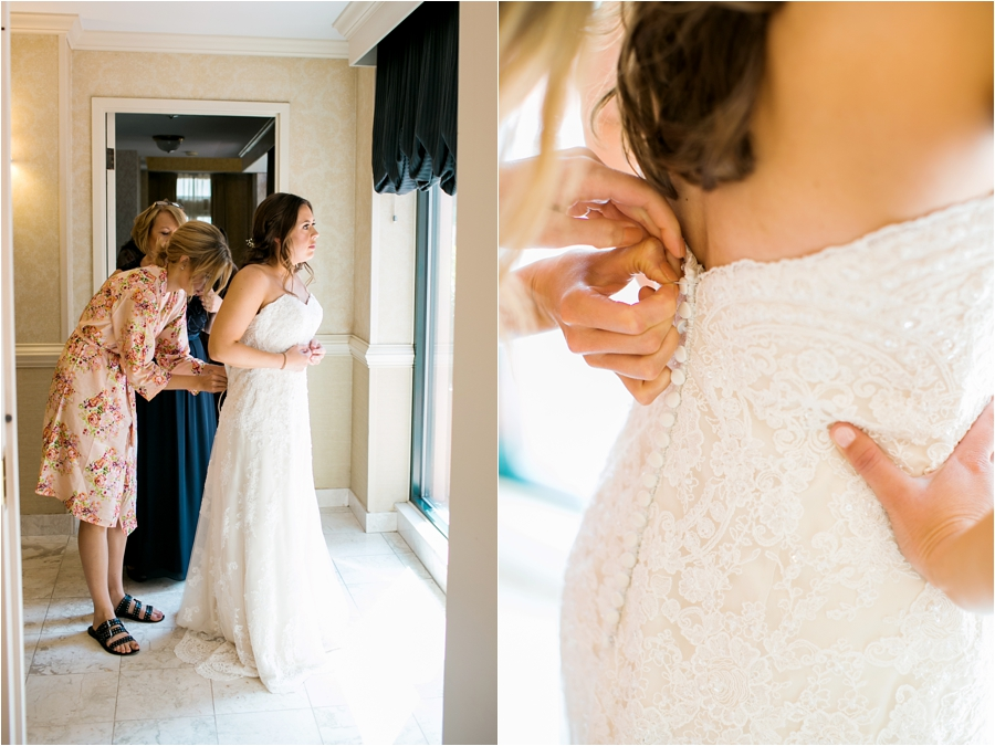 summer wedding at lewis ginter botanical gardens by charlottesville photographer, amy nicole photography_0104