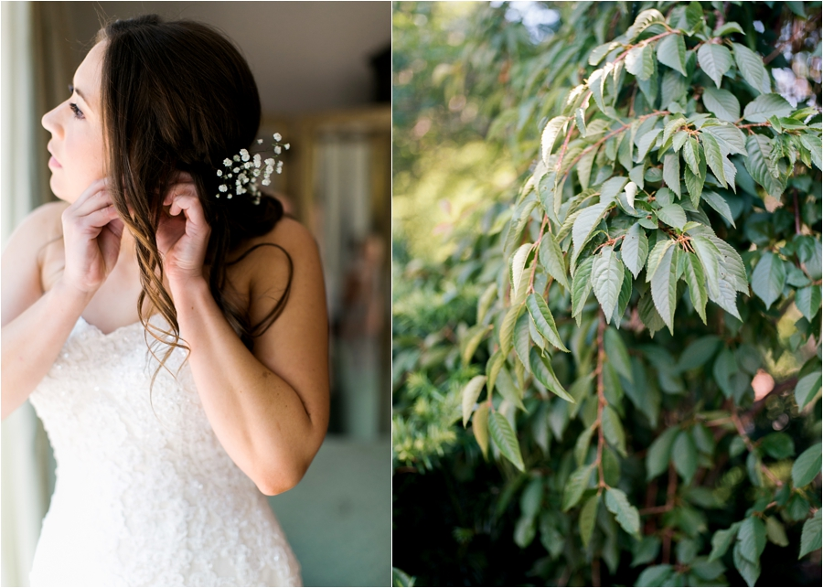 summer wedding at lewis ginter botanical gardens by charlottesville photographer, amy nicole photography_0107
