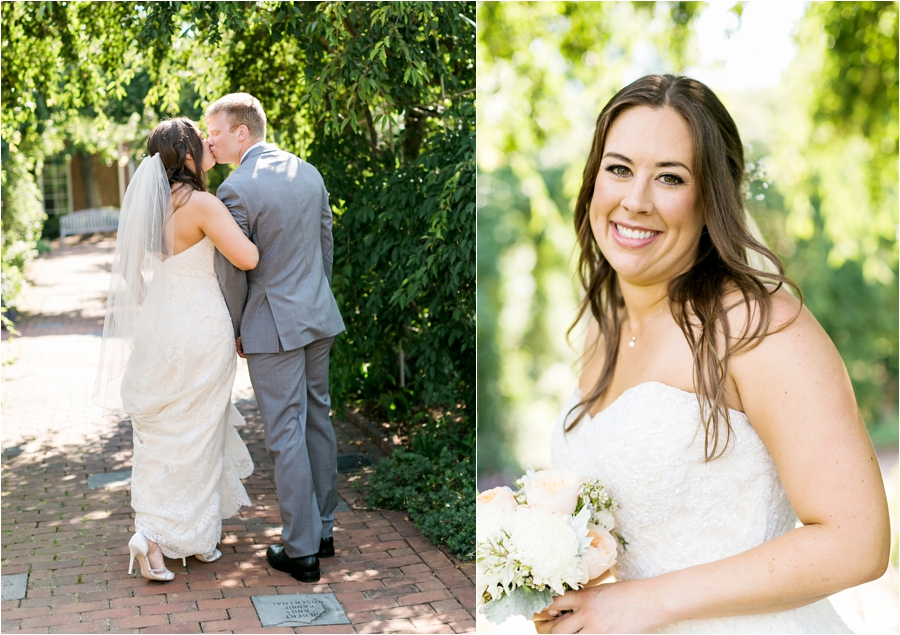 summer wedding at lewis ginter botanical gardens by charlottesville photographer, amy nicole photography_0112