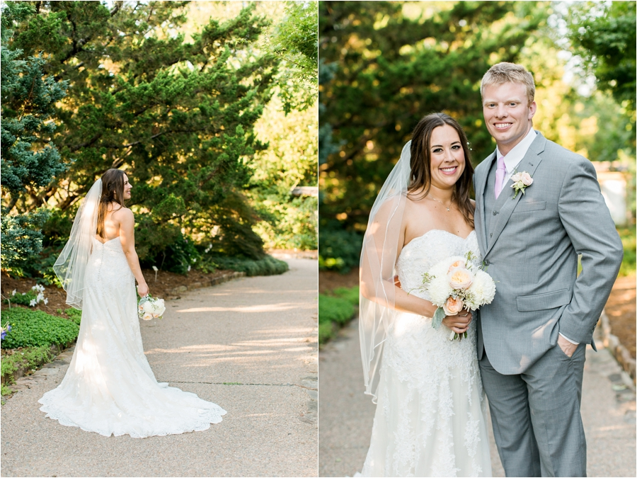 summer wedding at lewis ginter botanical gardens by charlottesville photographer, amy nicole photography_0113