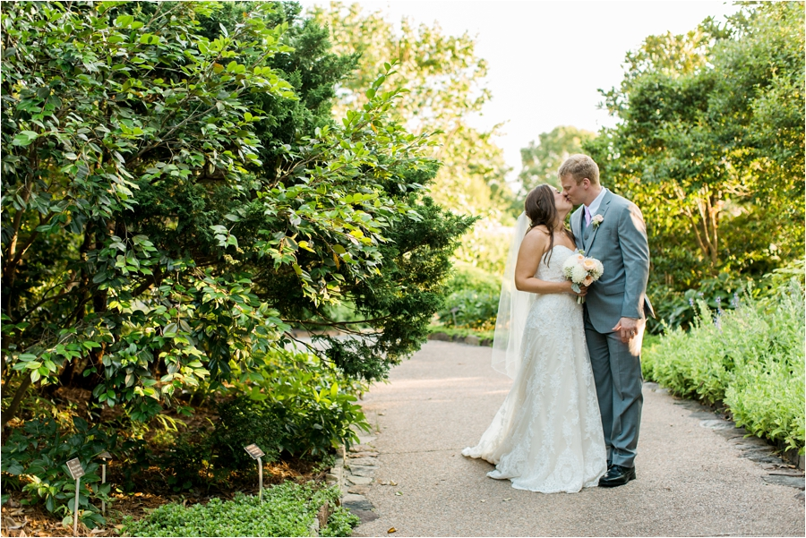 summer wedding at lewis ginter botanical gardens by charlottesville photographer, amy nicole photography_0115