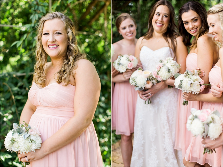 summer wedding at lewis ginter botanical gardens by charlottesville photographer, amy nicole photography_0126