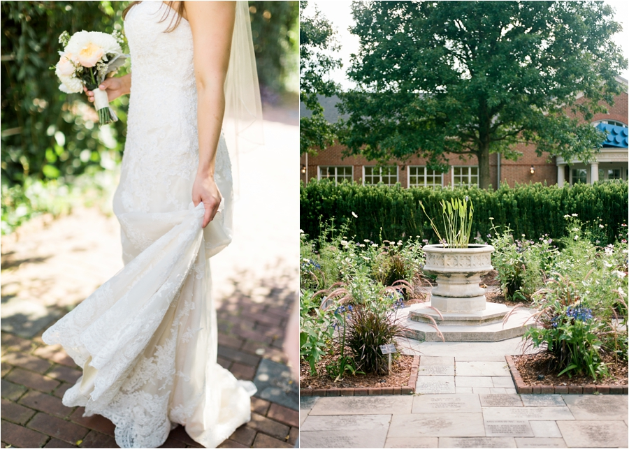 summer wedding at lewis ginter botanical gardens by charlottesville photographer, amy nicole photography_0127