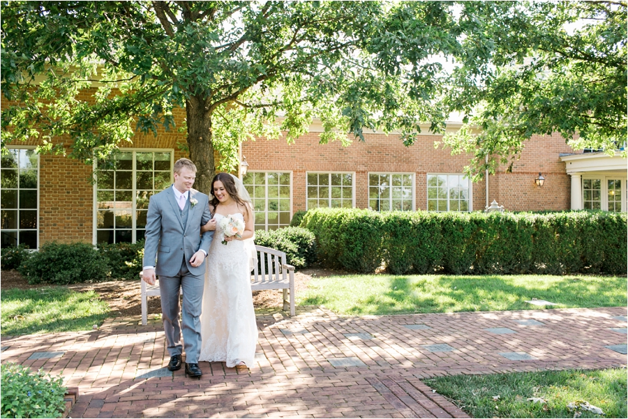 summer wedding at lewis ginter botanical gardens by charlottesville photographer, amy nicole photography_0129