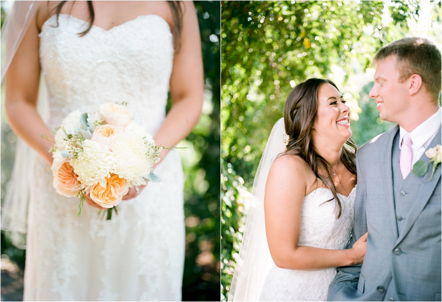 summer wedding at lewis ginter botanical gardens by charlottesville photographer, amy nicole photography_0133