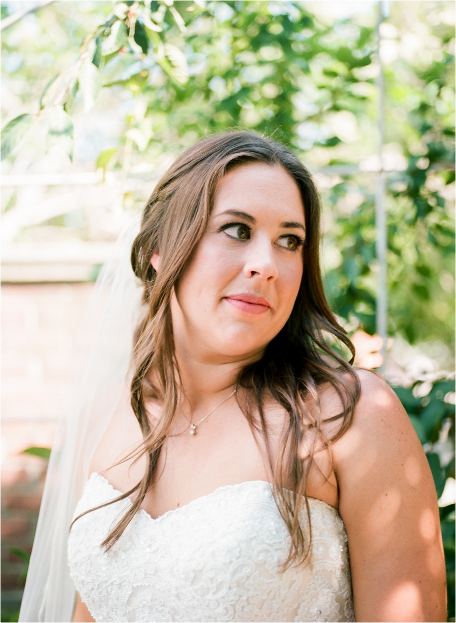summer wedding at lewis ginter botanical gardens by charlottesville photographer, amy nicole photography_0134