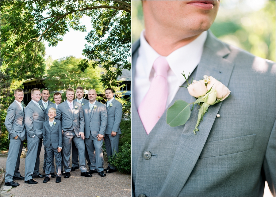 summer wedding at lewis ginter botanical gardens by charlottesville photographer, amy nicole photography_0136