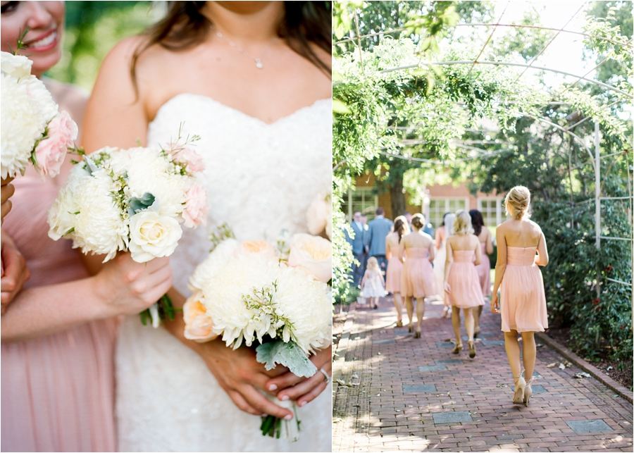 summer wedding at lewis ginter botanical gardens by charlottesville photographer, amy nicole photography_0141