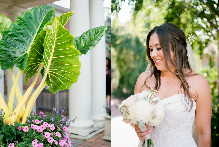 summer wedding at lewis ginter botanical gardens by charlottesville photographer, amy nicole photography_0142
