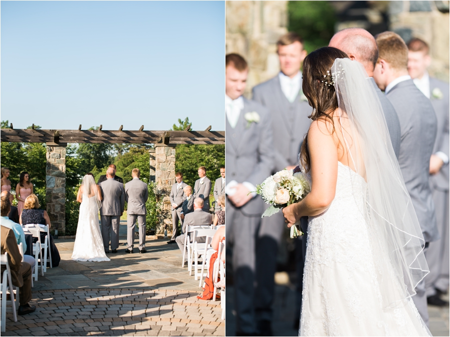 summer wedding at lewis ginter botanical gardens by charlottesville photographer, amy nicole photography_0156
