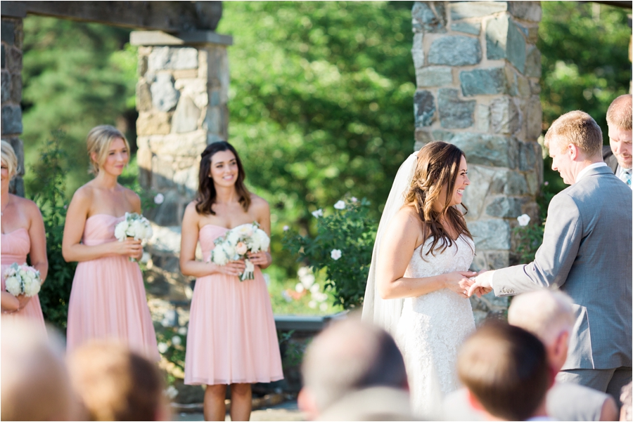 summer wedding at lewis ginter botanical gardens by charlottesville photographer, amy nicole photography_0159