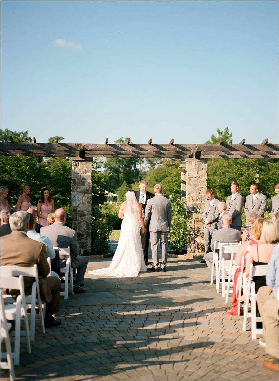summer wedding at lewis ginter botanical gardens by charlottesville photographer, amy nicole photography_0160