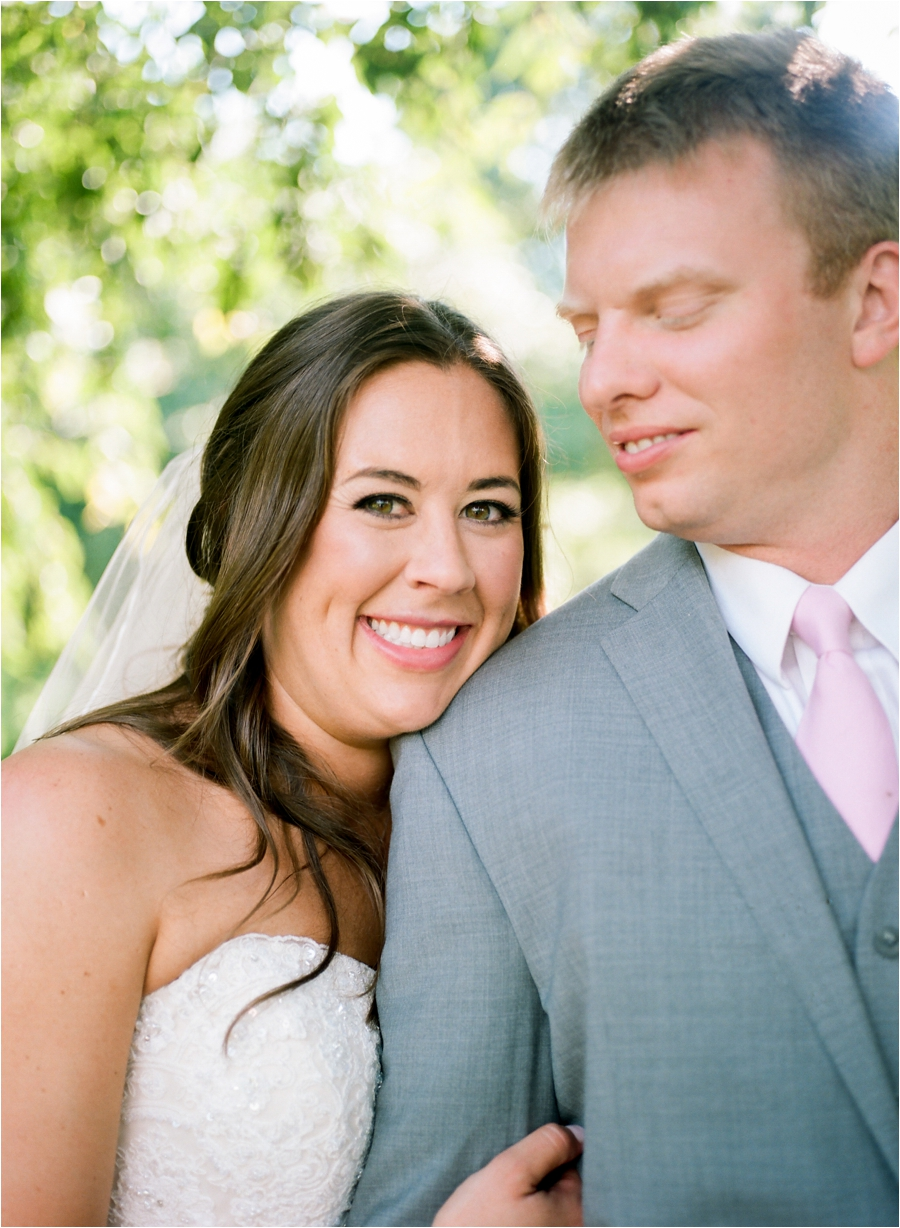 summer wedding at lewis ginter botanical gardens by charlottesville photographer, amy nicole photography_0161