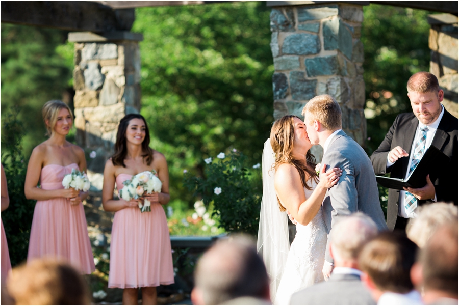 summer wedding at lewis ginter botanical gardens by charlottesville photographer, amy nicole photography_0164