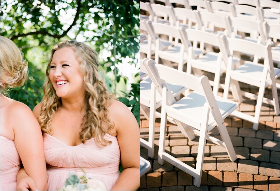 summer wedding at lewis ginter botanical gardens by charlottesville photographer, amy nicole photography_0167