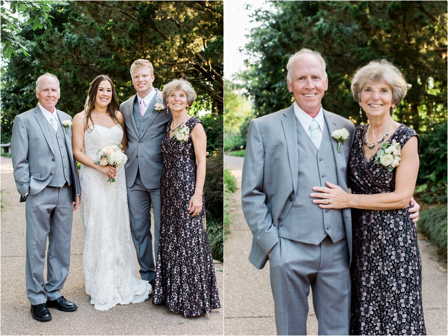 summer wedding at lewis ginter botanical gardens by charlottesville photographer, amy nicole photography_0171