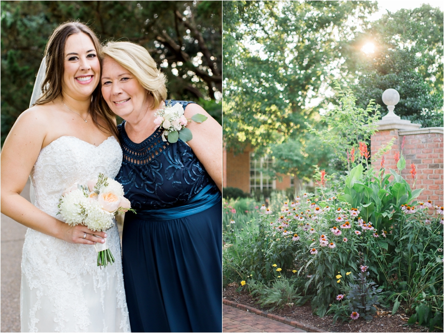 summer wedding at lewis ginter botanical gardens by charlottesville photographer, amy nicole photography_0172