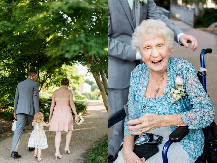 summer wedding at lewis ginter botanical gardens by charlottesville photographer, amy nicole photography_0174