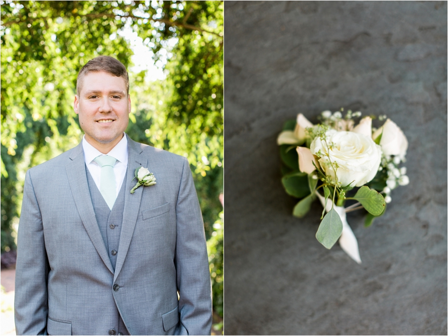 summer wedding at lewis ginter botanical gardens by charlottesville photographer, amy nicole photography_0175