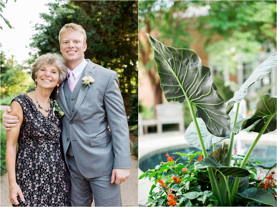 summer wedding at lewis ginter botanical gardens by charlottesville photographer, amy nicole photography_0176