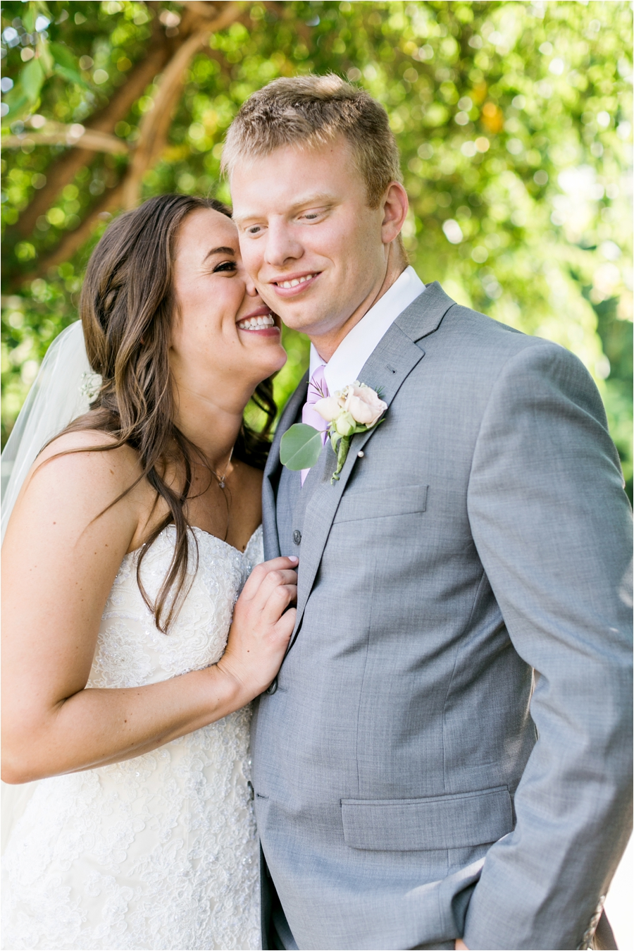 summer wedding at lewis ginter botanical gardens by charlottesville photographer, amy nicole photography_0178